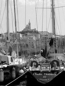 Escapade_a_Marseille__4_