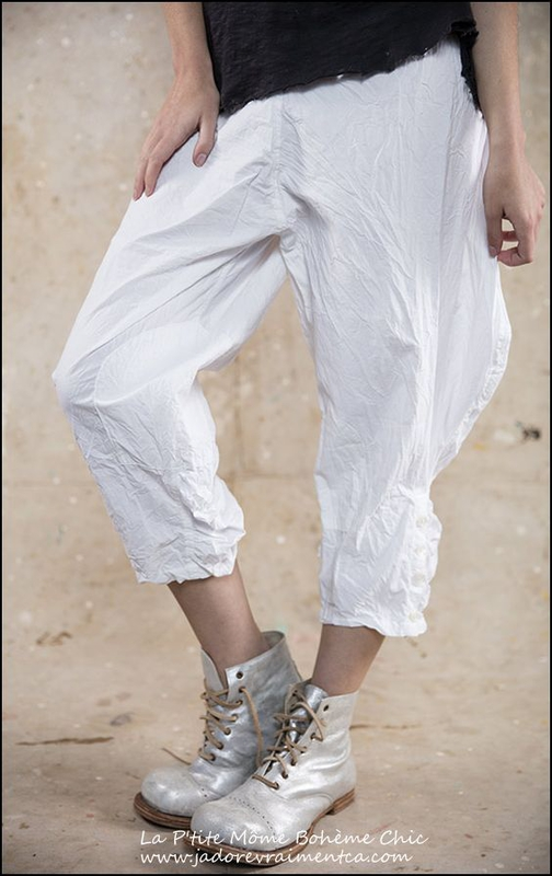 Karina Riding Pants 020-White.01.jpg