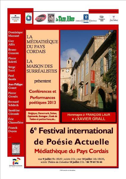 Affiche_6e_Festival