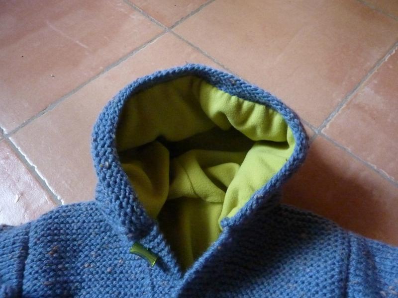 manteau laine léontin (3)