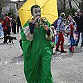 818 - Carnaval des écoles 2018