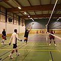 2013-11-14_volley_loisir_IMG_1820