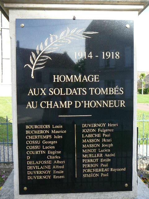 Bombon-Hommage-14-18