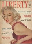 Liberty_Canada_1953