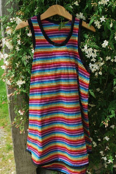 BO sac today jupe joyeux tunique 027