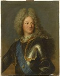 Louis_Alexandre_de_Bourbon