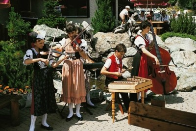 Musique_folklorique