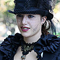 12-SteamPunk_0955