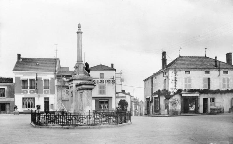 Saint-Martin-d'Estréaux (6)