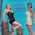 Cinémonde (fr) 1951