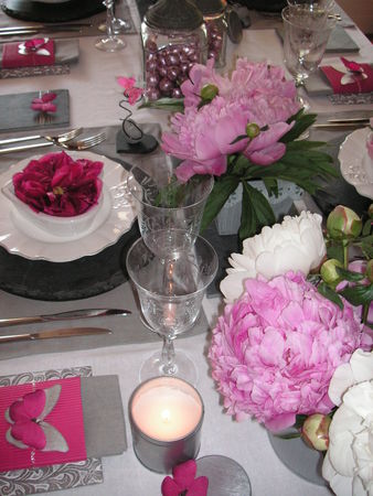 table_pivoines_011