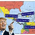 Trump-denounces-shitholes