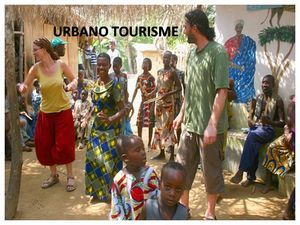URBANO_TOURISME_Photo_Solidaire