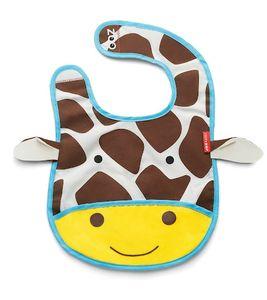 sh-zoobibs-giraffehi