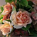 Windows-Live-Writer/Entre-Fleurs--Pinceaux-mon-coeur-balanc_127AA/IMG_0566_thumb
