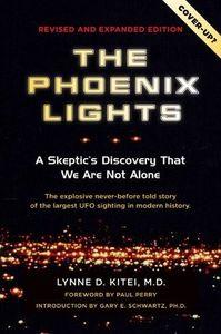 Couverture_du_dvd_phoenix_lights
