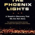 Les Lumires de Phoenix 