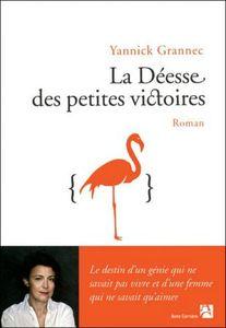 La_deesse_des_petites_victoires_m