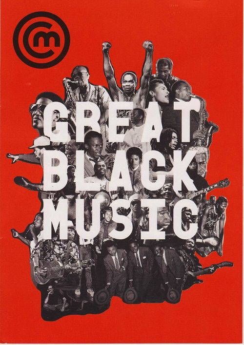 great-black-music-