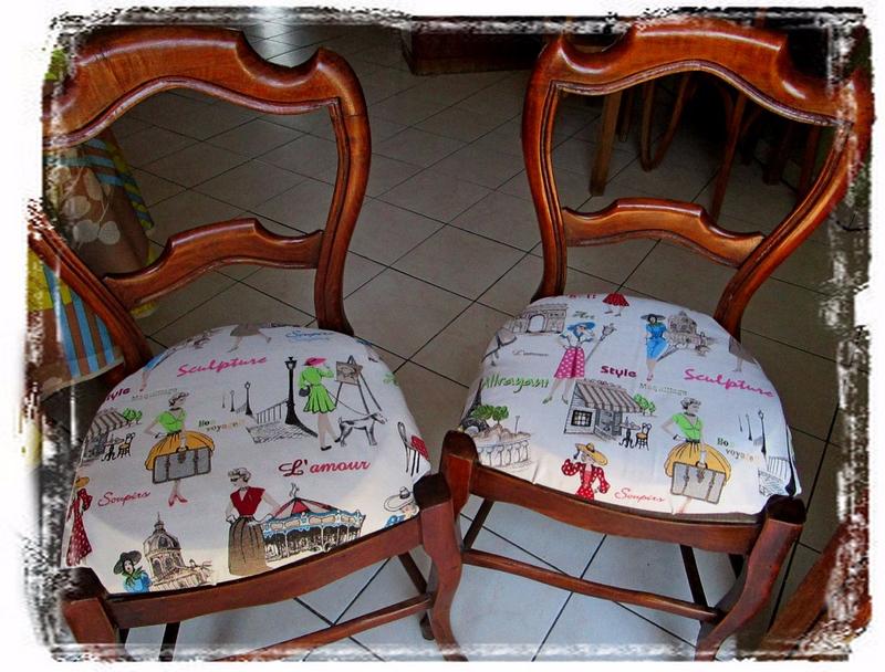 Chaise13