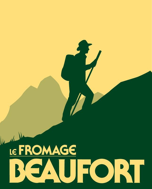 Syndicat de Défense du Fromage de Beaufort