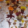 table automne1