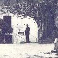 Chevrier 1909