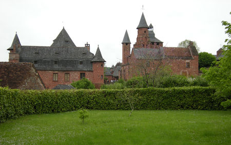 012_bis_Collonges_la_Rouge