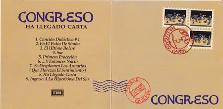 Ha_llegado_carta_1