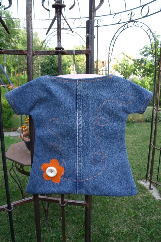 sac pince fleur orange (1)