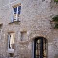 Rue Fossemagne