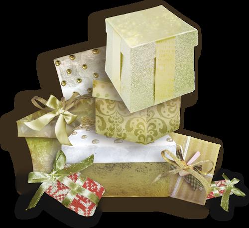 gif cadeau