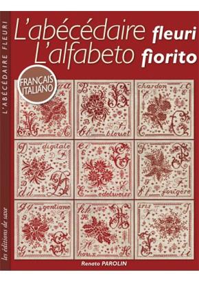 MLAB152-abecedaire-fleuri-broderie-edisaxe