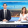 celinepitelet07.2015_07_27_premiereeditionBFMTV