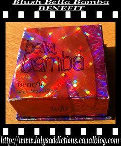 Bella_Bamba_mon_visuel