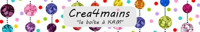 banniere-boutique-crea4mains2
