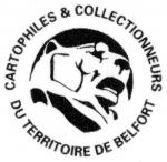 Logo CCTB 2016 Collectionneurs