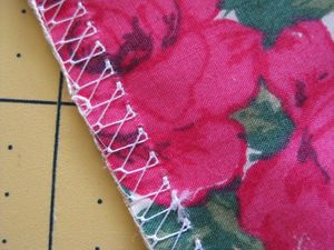 Comfortstitching1