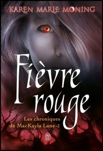 fi_vre_rouge