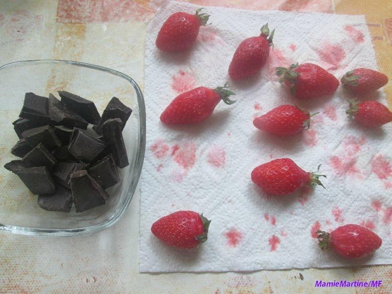 Fraises au chocolat2