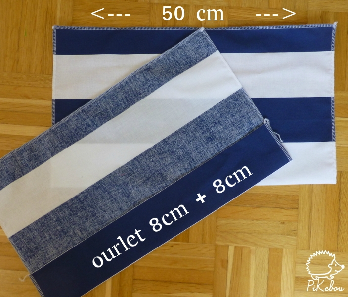 tuto housse coussin passepoil pikebou5