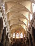 Cath_drale_Saint_Etienne_de_Toulouse__7_a