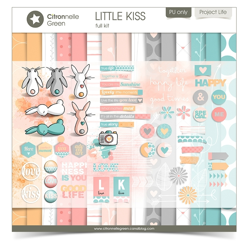 preview_citronnelle_Little_kiss_full_kit_800px