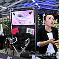 100-251-1-fashion week-end au salon du mariage de oye plage 