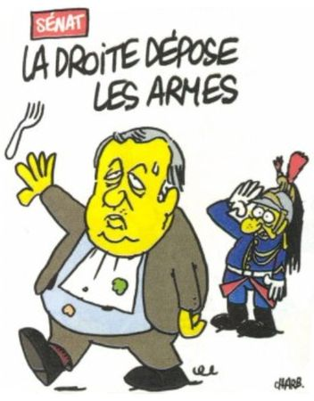 CH_1006_charb