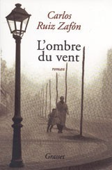 L'ombre du vent