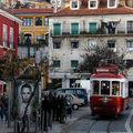8-Lisbonne Tramway_6404