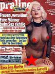 kay_kent_mag_praline_cover