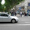 22 - Bd Jules Ferry - Square à gauche