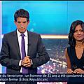 aureliecasse07.2016_08_09_premiereeditionBFMTV